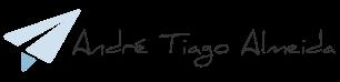 André Tiago Almeida Logo